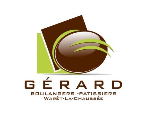 Boulangerie Gerard