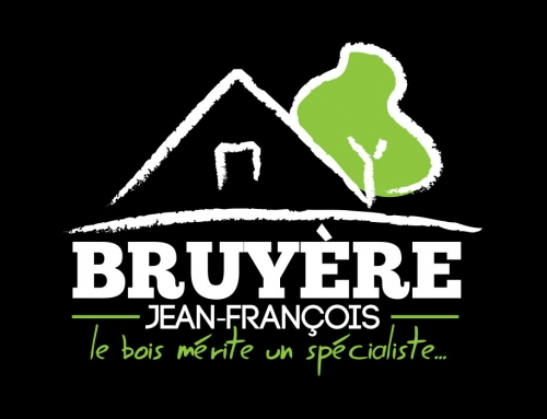 Bruyère Jean-François