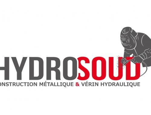 Hydrosoud SPRL