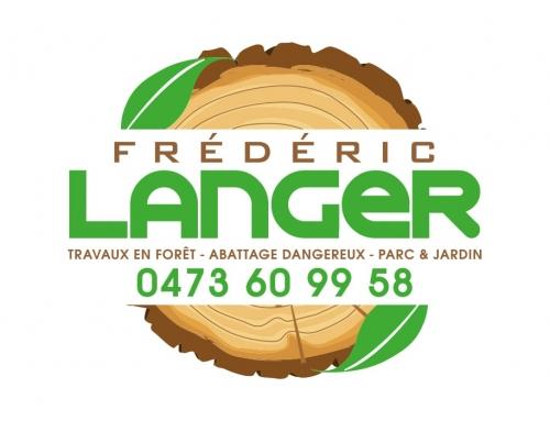 Langer Frédéric
