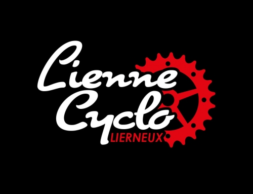 Lienne cyclo