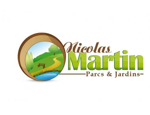 Martin Nicolas