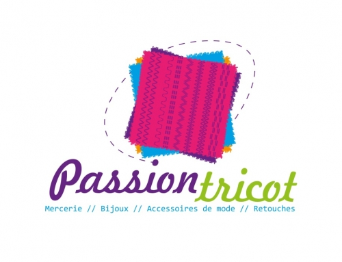 Passion tricot