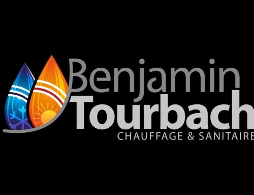 Benjamin Tourbach
