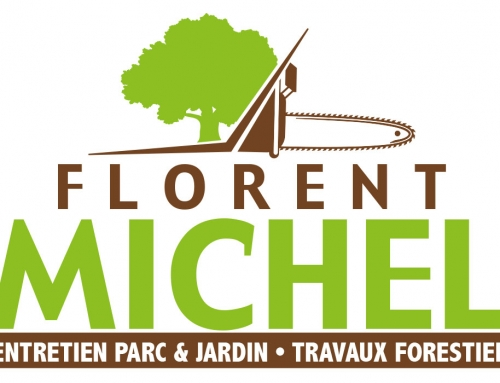 Florent Michel – Entetien parc & Jardin – Travaux Forestier
