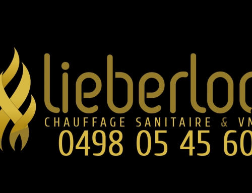 Lieberloo – Chauffage & Sanitaire – VMC — Manhay