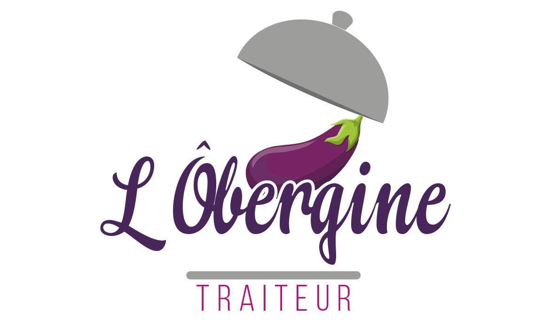 Traiteur L'Obergine – Gouvy