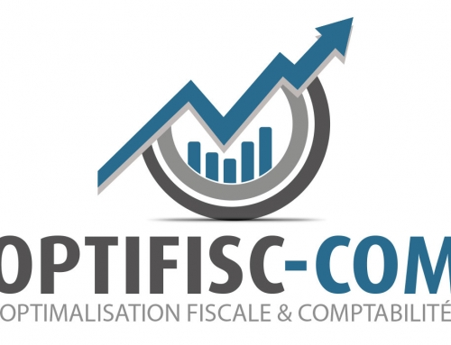 Optifisc – Optimalisation fiscale & comptabilité